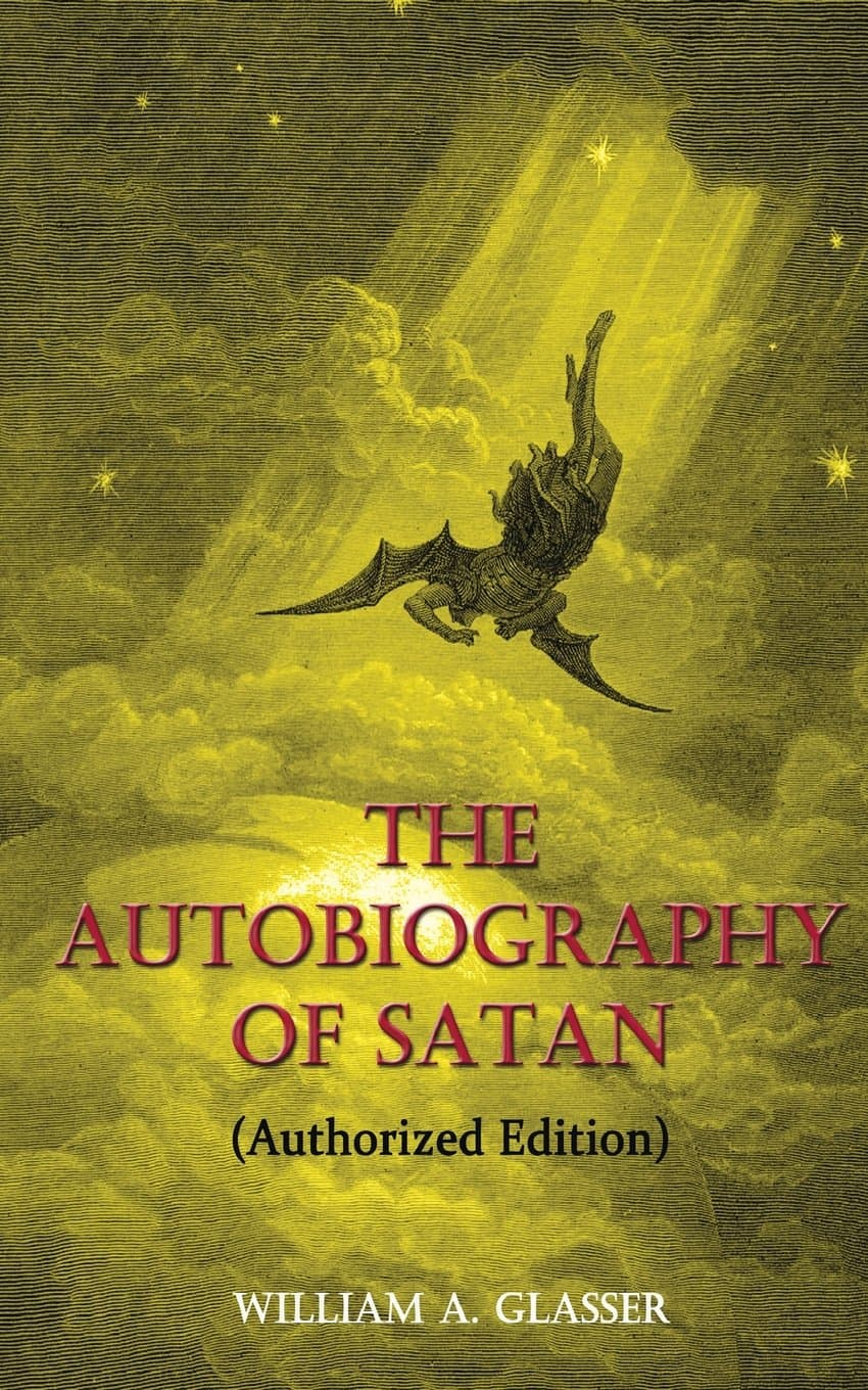 The Autobiography of Satan