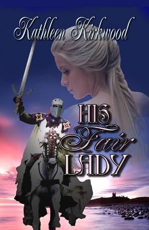 His Fair Lady