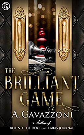 The Brilliant Game