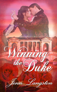 Winning the Duke