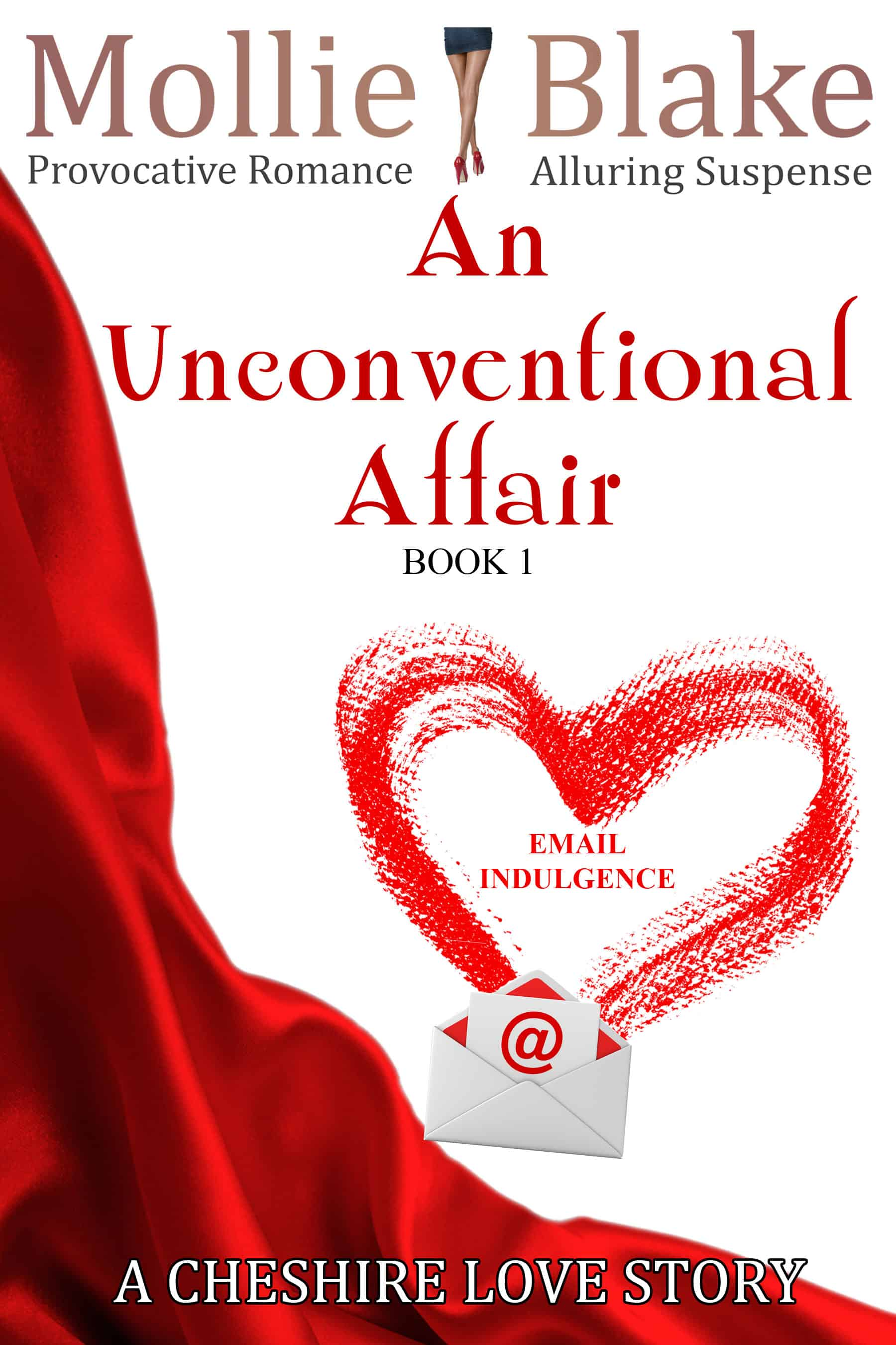 An Unconventional Affair