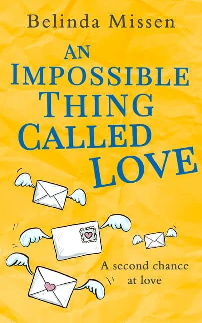 An Impossible Thing Called Love