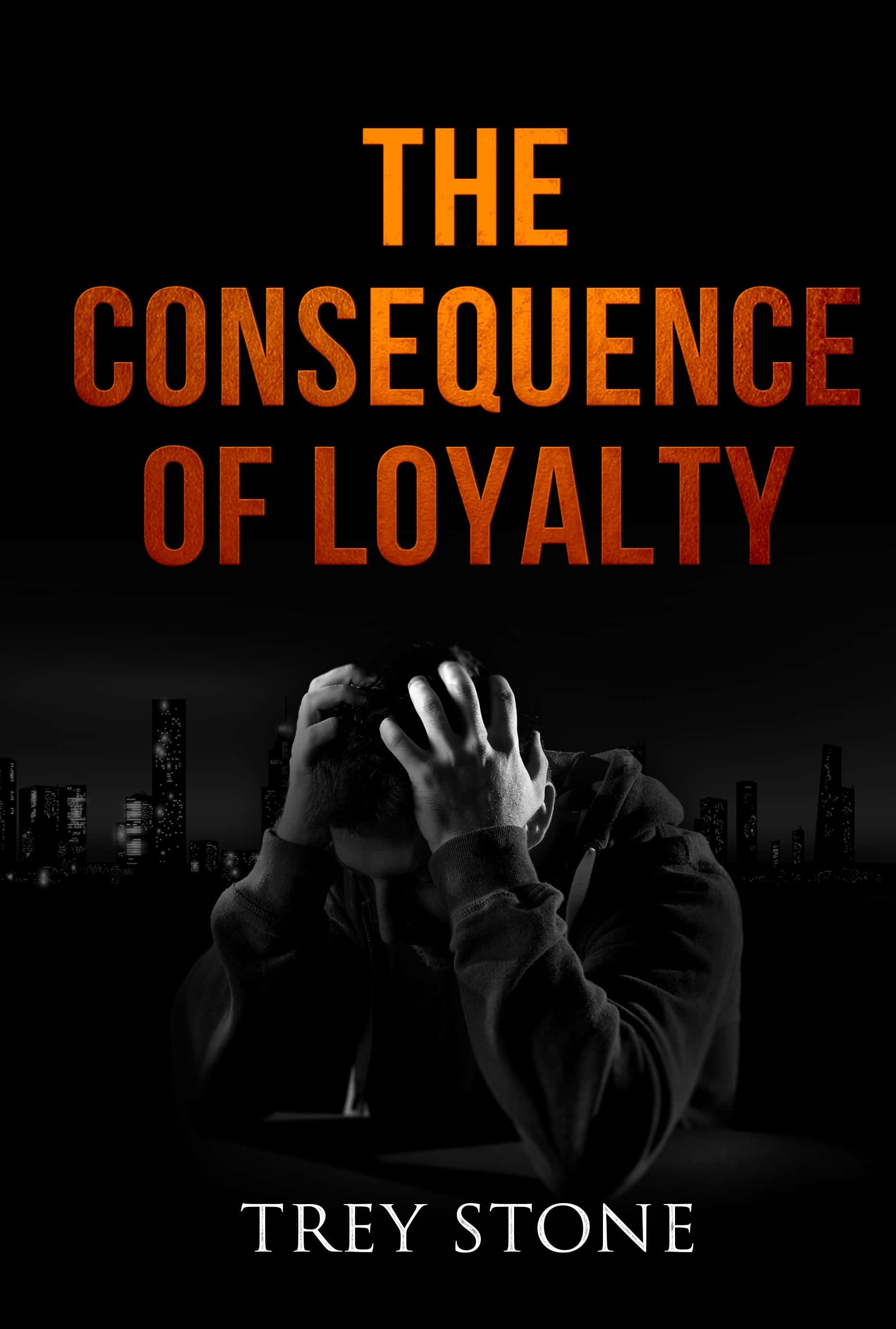 The Consequence of Loyalty
