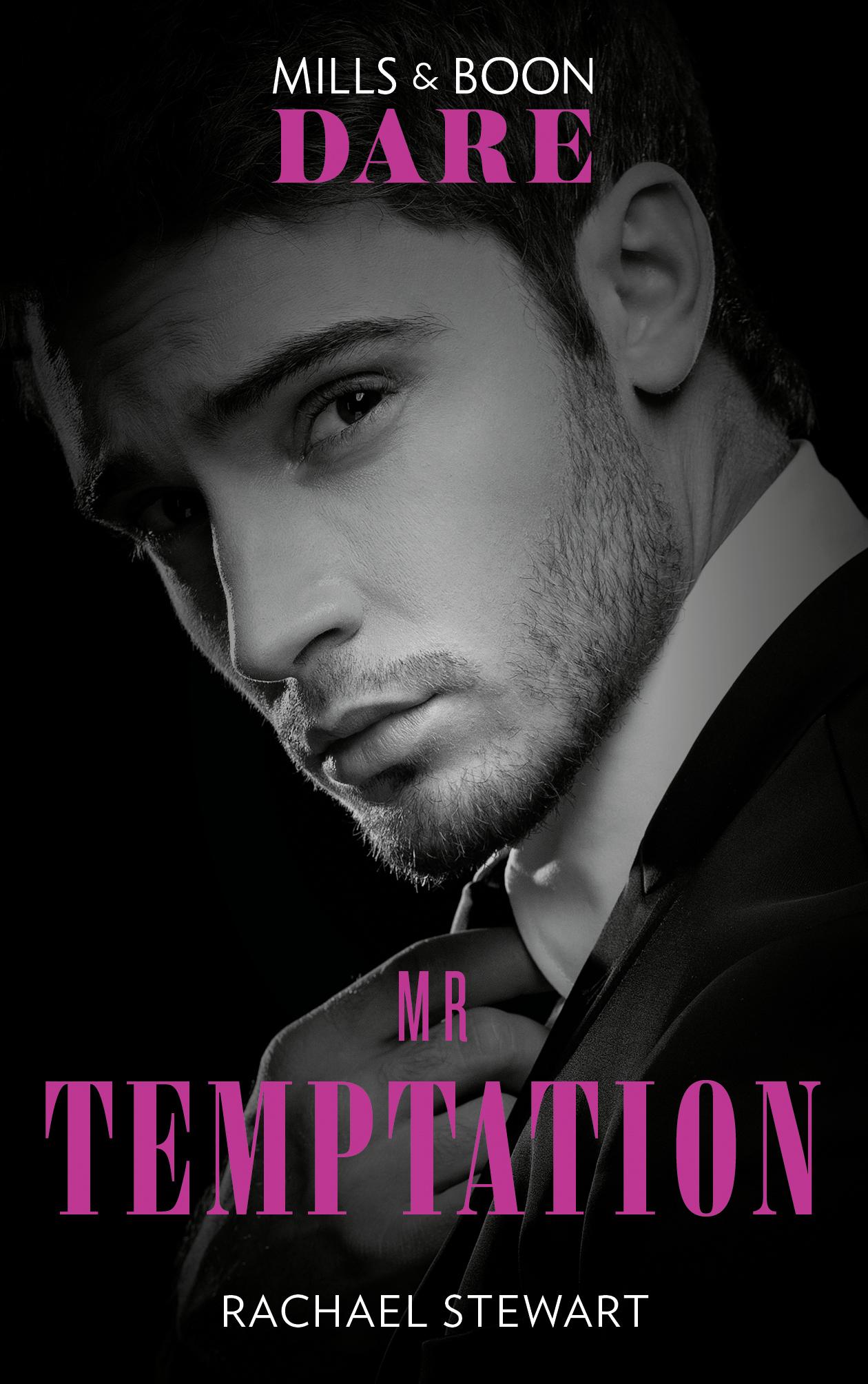 Mr Temptation