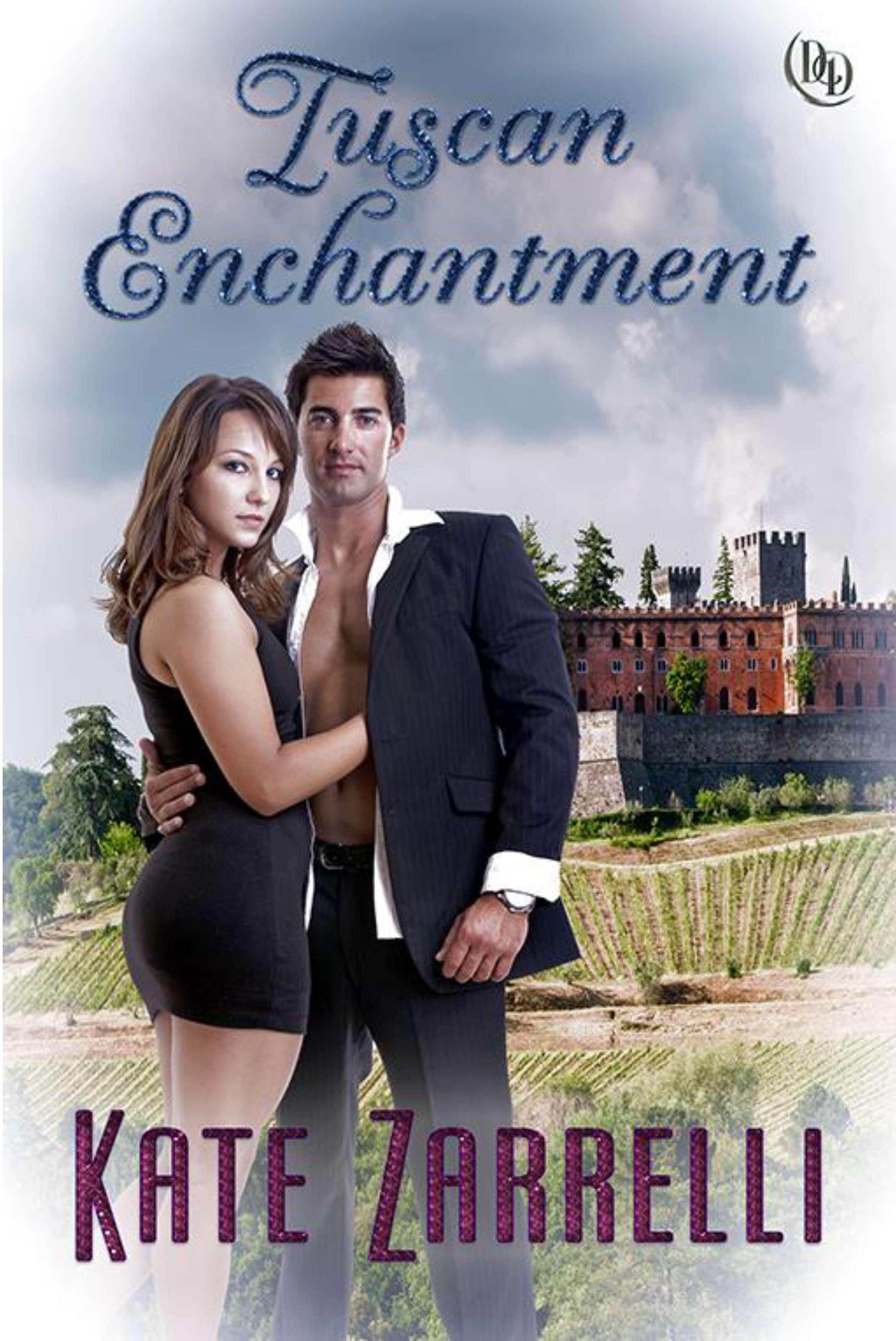 Tuscan Enchantment