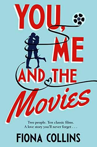 You, Me, and the Movies