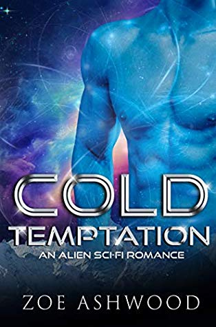 Cold Temptation