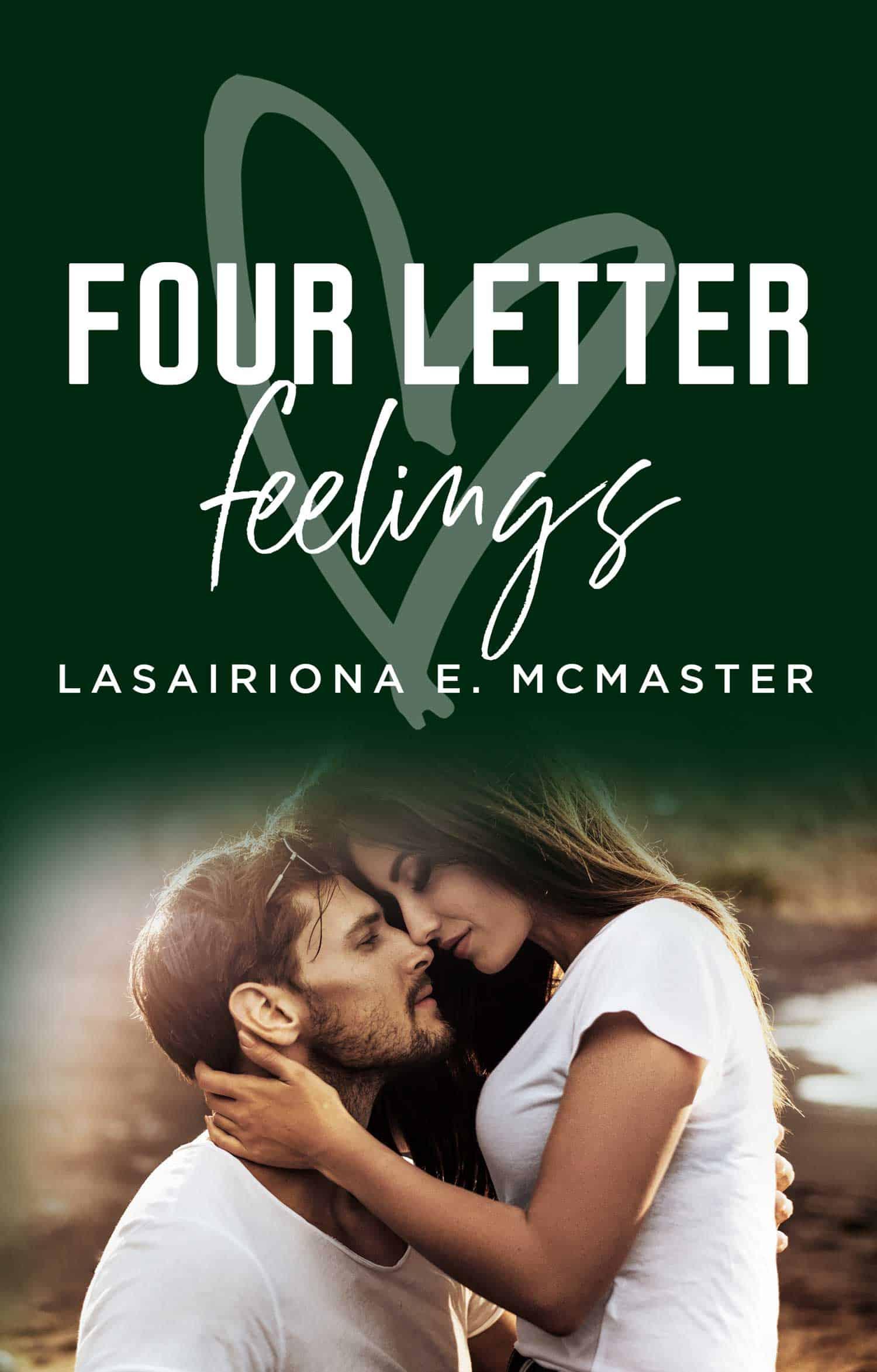 Four Letter Feelings